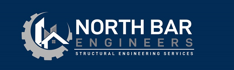 North barengineer